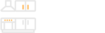 KitchenRemodeling.services