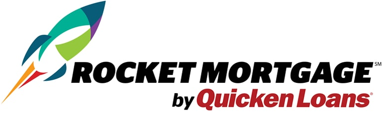 Quicken Rocket Mortgage
